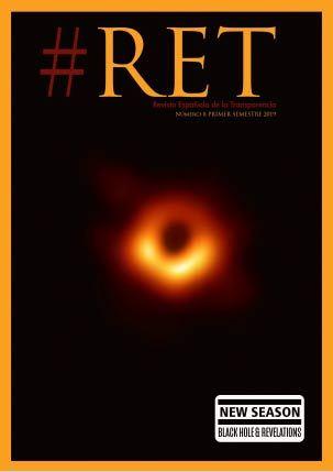 Ver Núm. 8 (2019): Revista Española de la Transparencia número 8 (Primer semestre. Enero - Junio 2019)